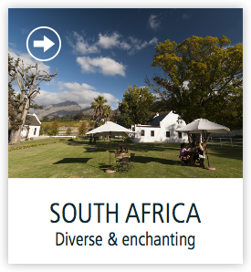 south-africa-safaris